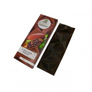 Озокерит с маслом какао (Бизорюк)