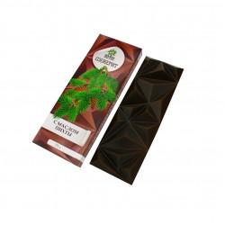 Озокерит с маслом пихты (Бизорюк)