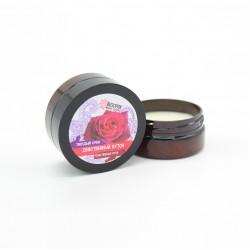 Твёрдый крем - Девственный бутон - Чувственная роза (Бизорюк)