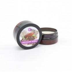 Твёрдый крем - Притяжение любви - Какао-шоколад (Бизорюк)