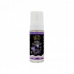 Пенка для умывания - С гиалуроновой кислотой - Для увядающей кожи (Тамбу-Сан)