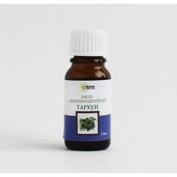 Эфирное (ароматерапевтическое) масло Тархуна