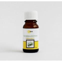 Эфирное (ароматерапевтическое) масло Эвкалипта