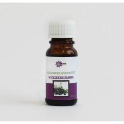 Эфирное (ароматерапевтическое) масло Можжевельника