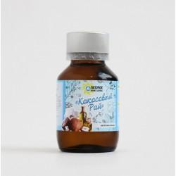 Массажное масло - Кокосовый рай (Бизорюк)