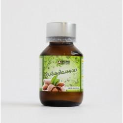 Массажное масло - Миндальное (Бизорюк)
