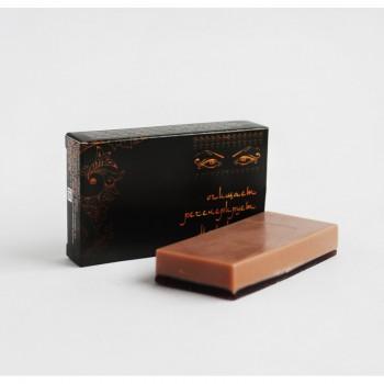 Тамбуканское лечебно-косметическое мыло - Черный тмин