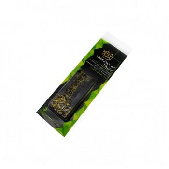 Натуральное мыло  - С кавказскими травами (Тамбу-Сан)